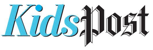 kids-post-logo.jpg