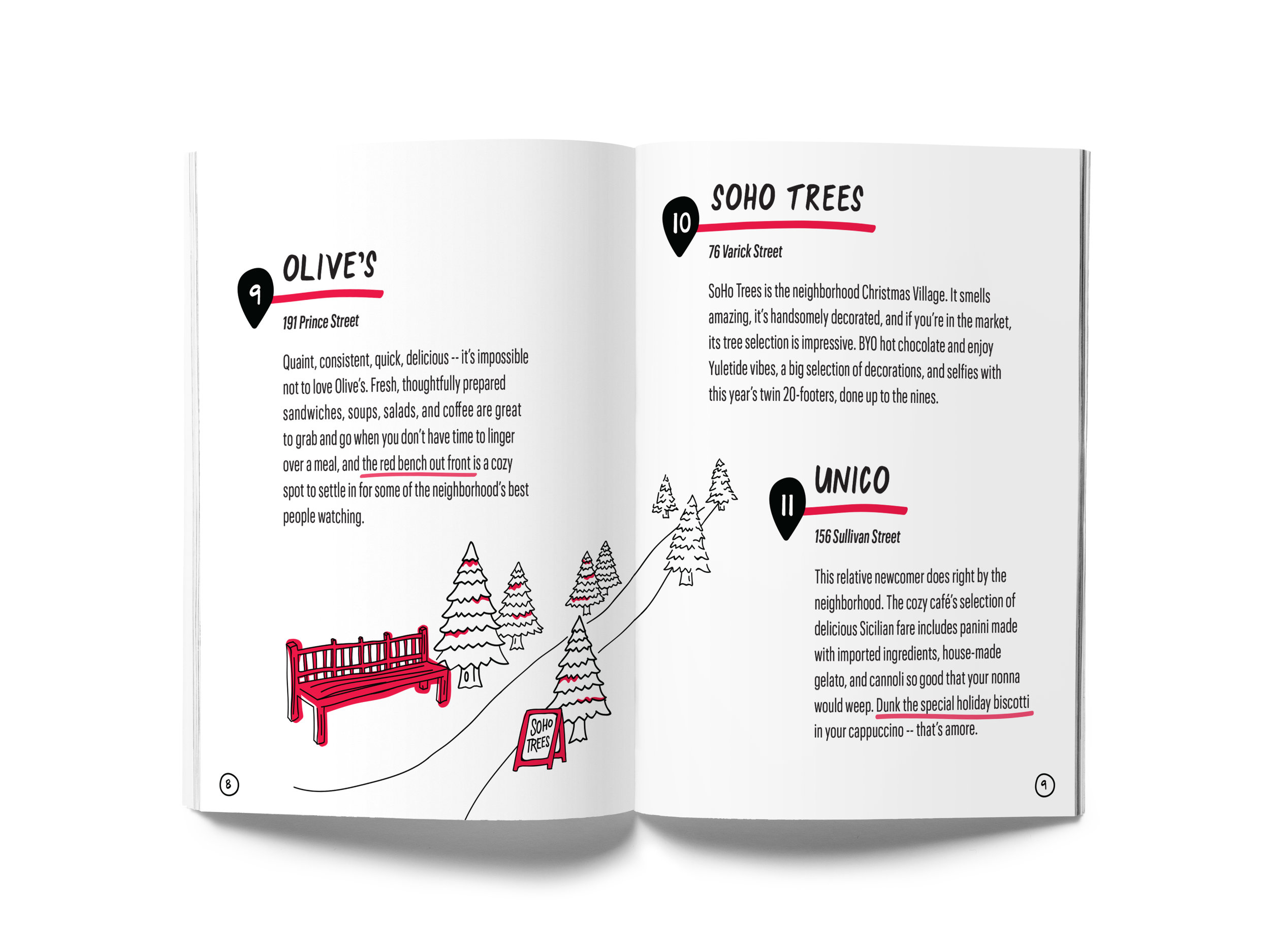 HH-page-5.jpg