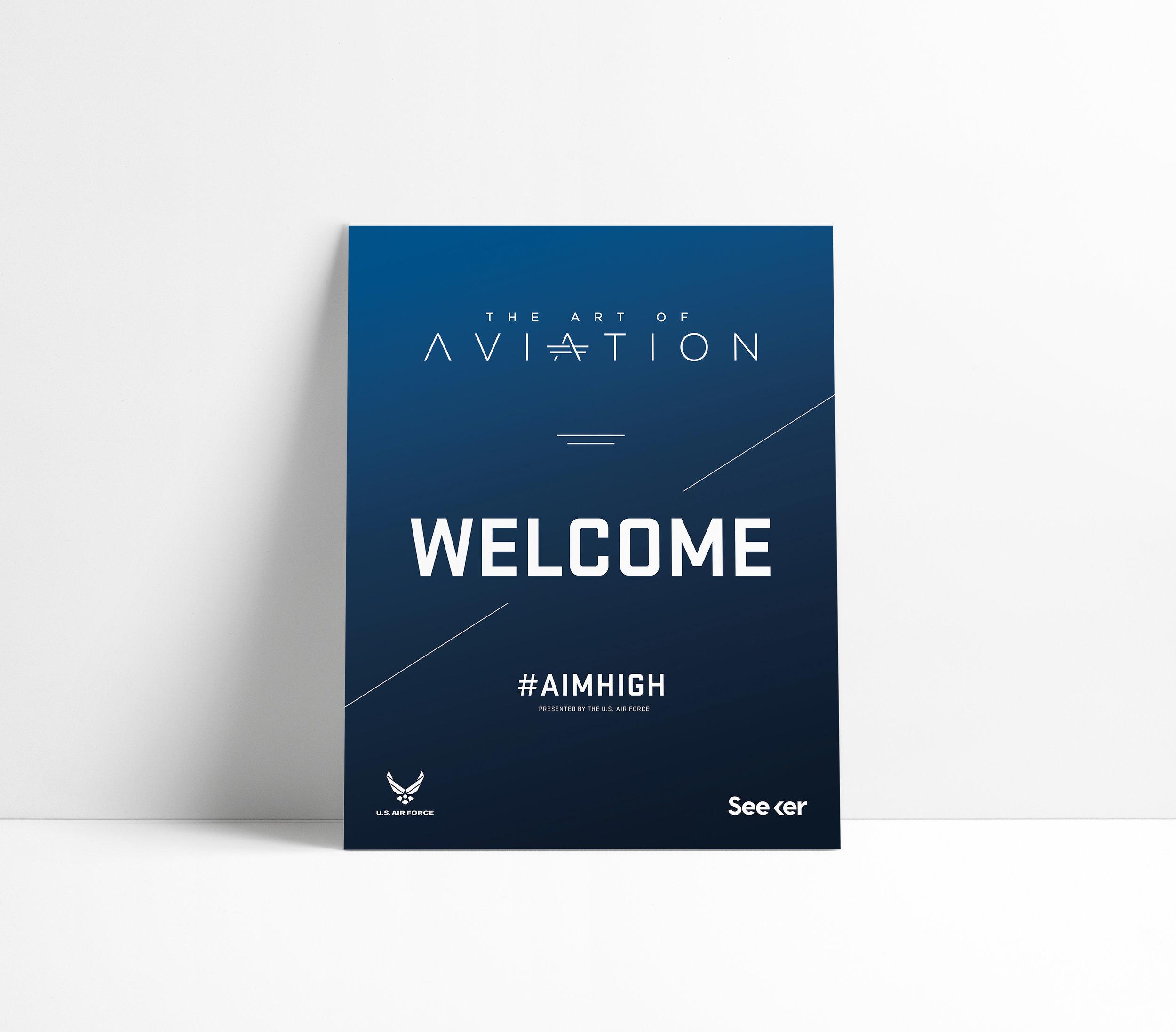 AOA_Welcome_Mock.jpg