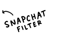 snapchatfilter.png