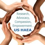 US HAE Association
