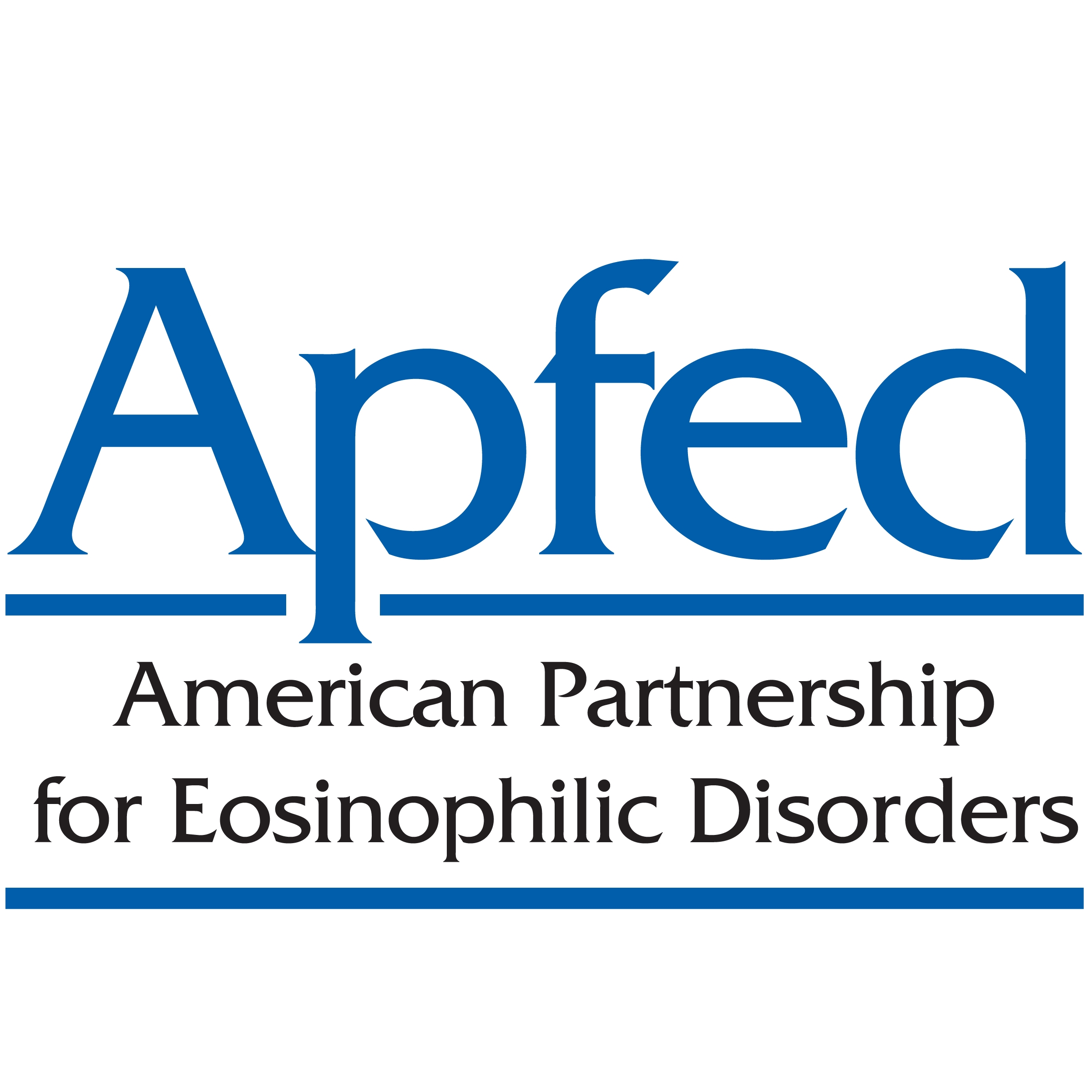 American Partnership for Eosinophilic Disoders