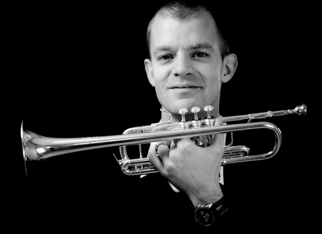 trompet5-a.jpg