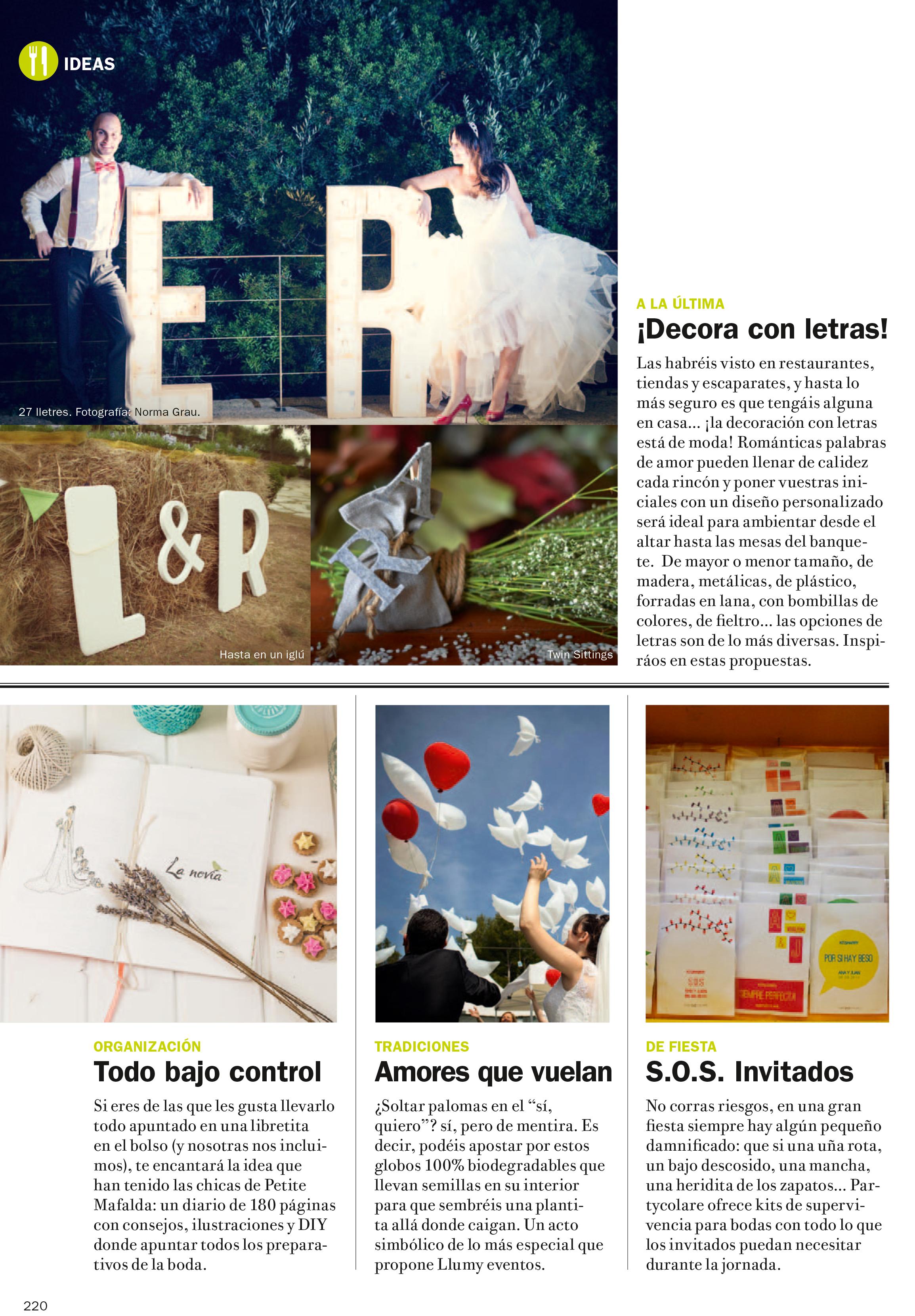 partycolare_revista novias