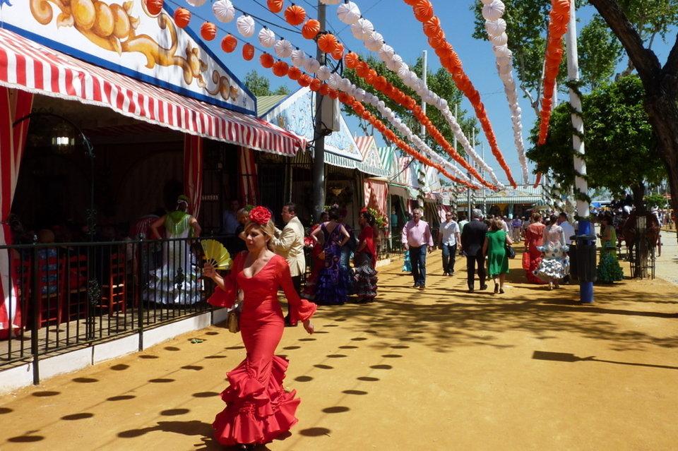 FOTO:lavanguardia.com