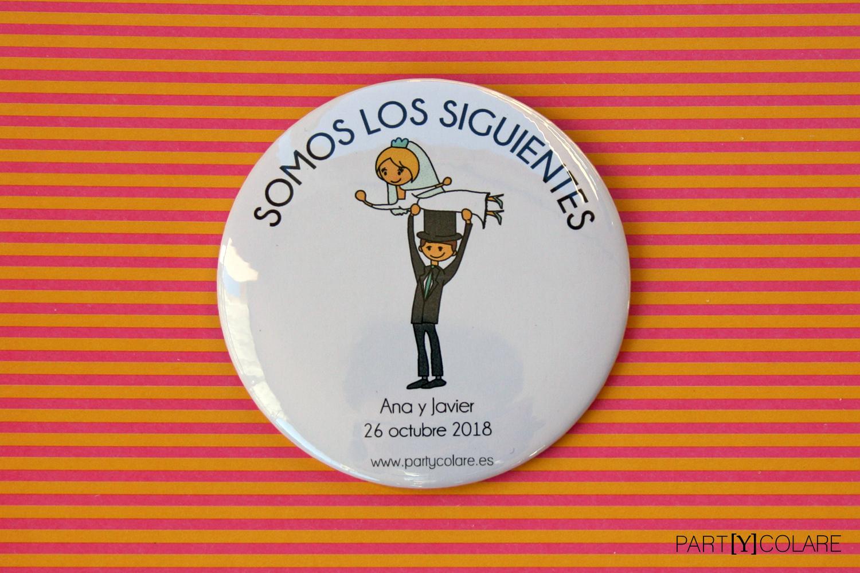 CHAPA SOMOS LOS SIGUIENTES9.jpg