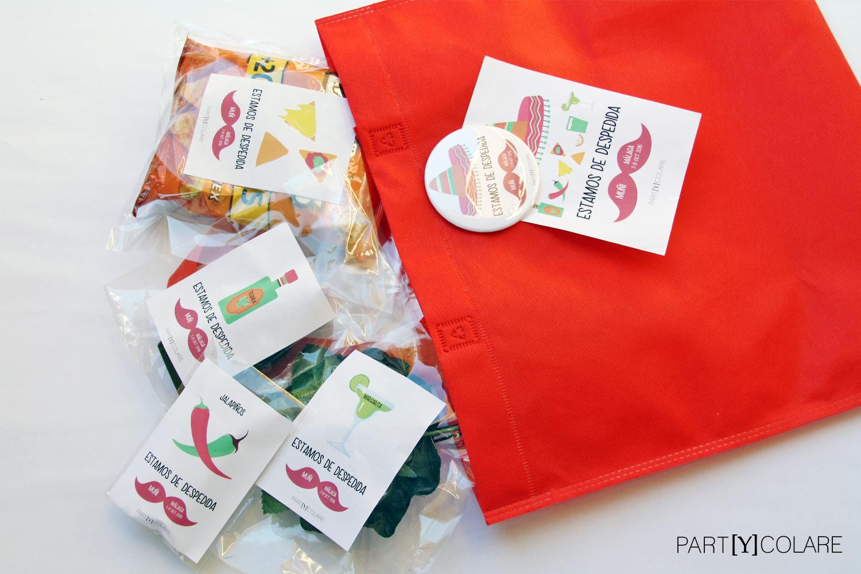 partycolare-kit muñi blanco 4.jpg