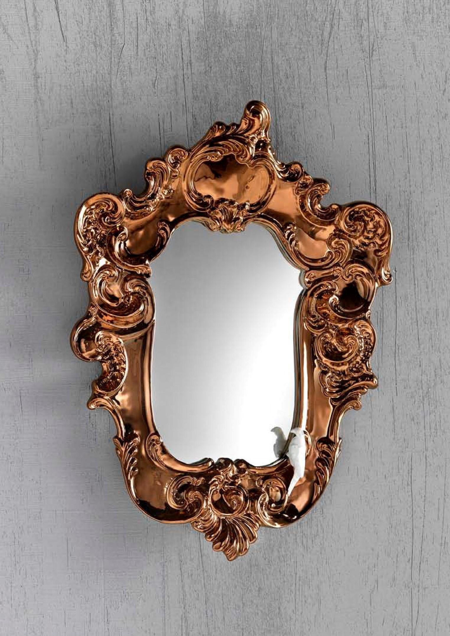 Copper mirror.jpg