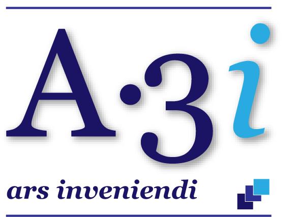 a3i_Logo_alta.png