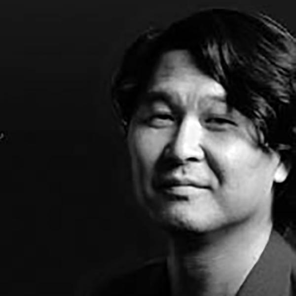 Yong Pak