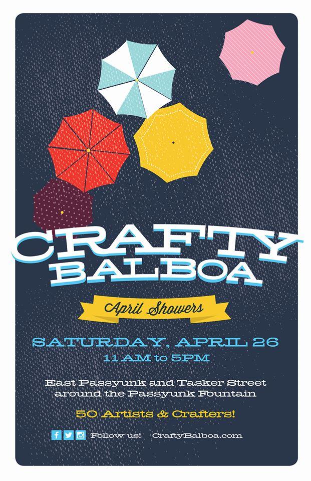 CraftyBalboa April.jpg