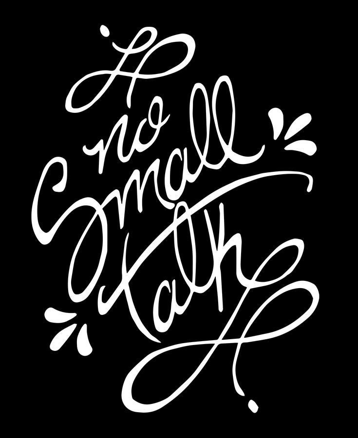 NoSmallTalk-sm-sticker.jpg