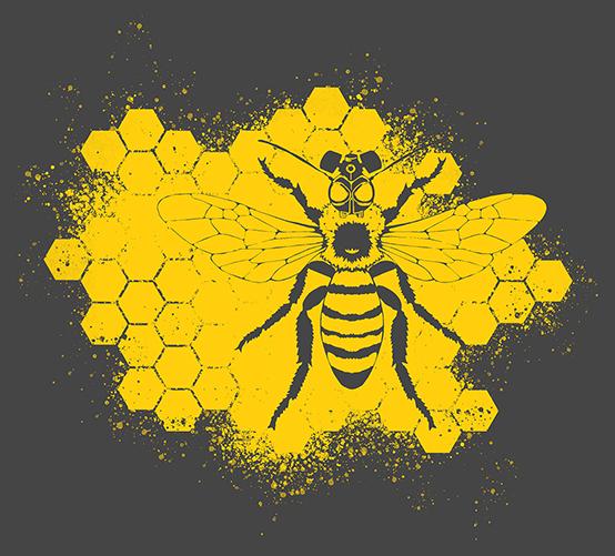 bee-honeycombsm.jpg