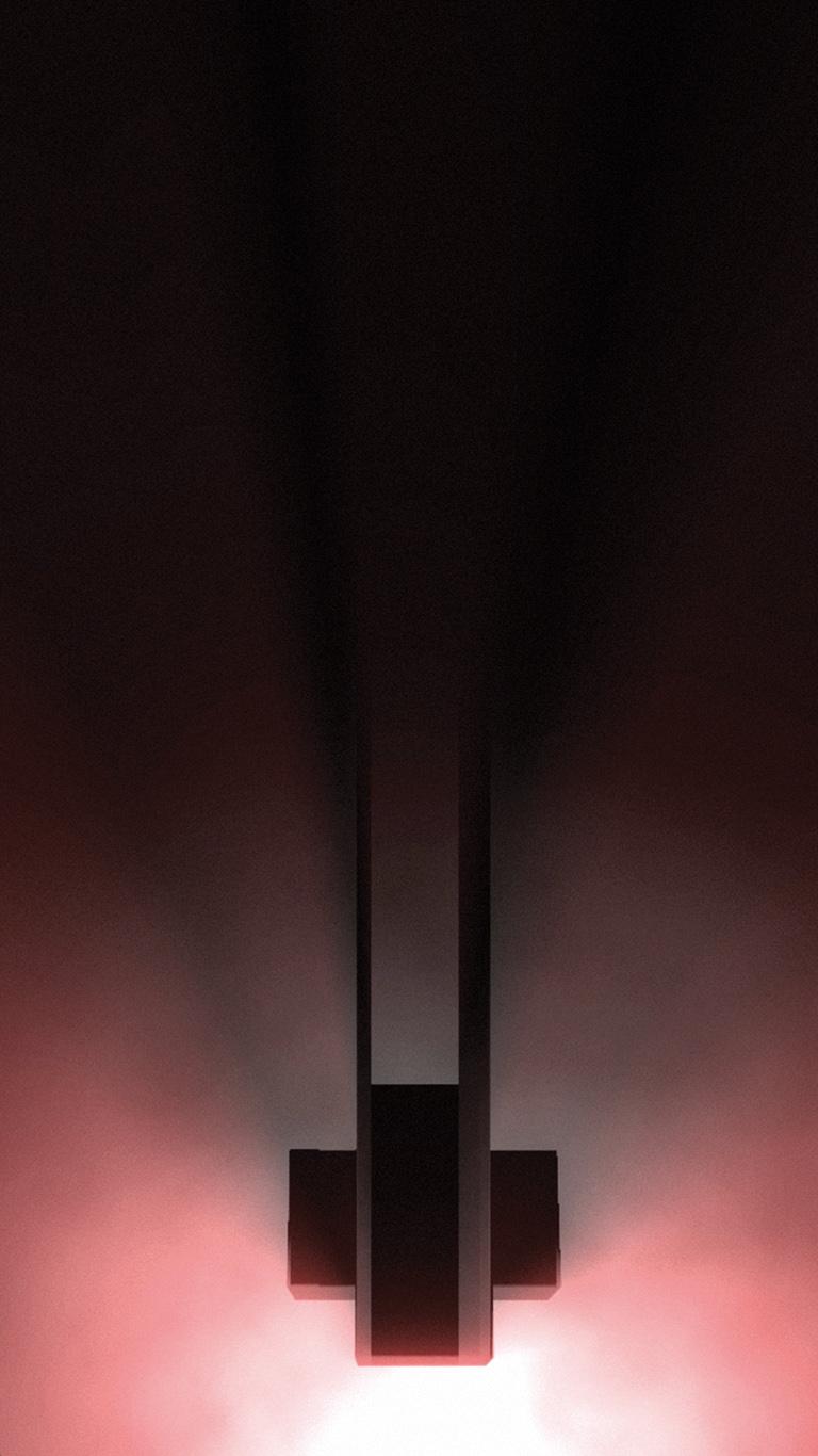 OneBandOneVision_5.jpg