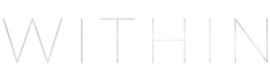 within logo silver new.png