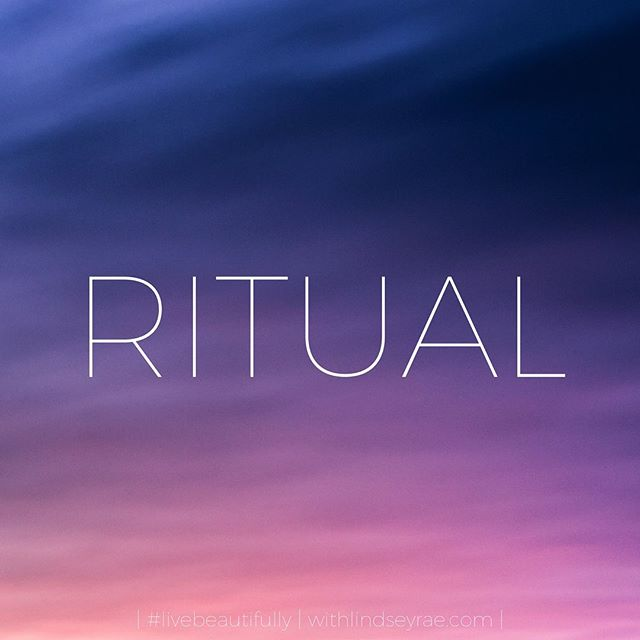 Rituals are a sacred communion with self.⁠⠀ ⁠⠀ A time to devote to divination and inner workings.⁠⠀ ⁠⠀ If you are a little unsure about how to go about doing a Full Moon Ritual then click the link in bio and download The Live Beautifully Full Moon Ritual for a simple yet powerful structure to go from! ⁠⠀ ⁠⠀ Many Full Moon Blessings to you!⁠ #livebeautifully #fullmoonritual