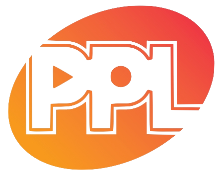 PPL-MCPS-PRS.png