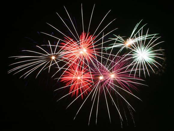 fireworks-1443819.jpg