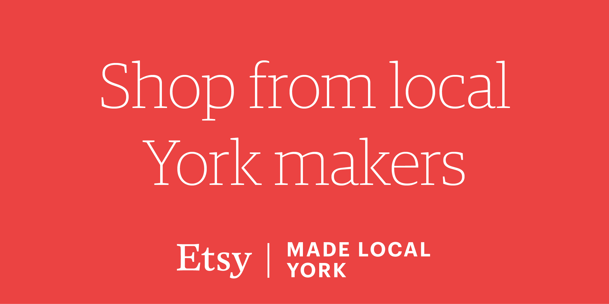 Etsy Made Local Shop York.jpg