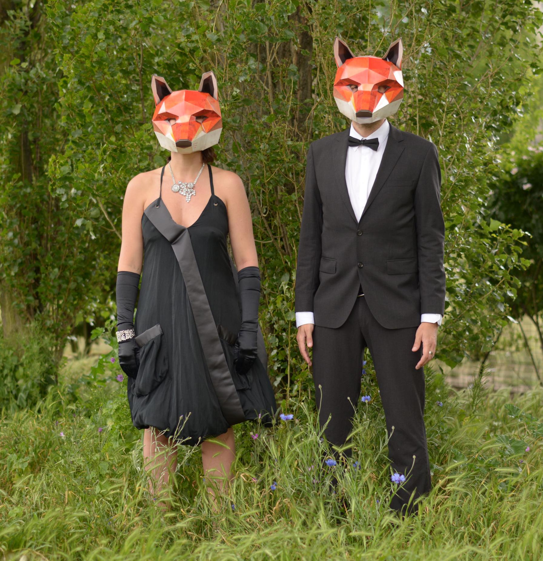 Wintercroft Masks.jpg