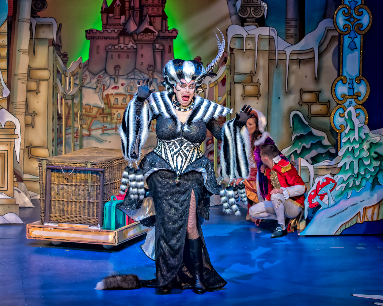 Cinderella 2016-17 David Leonard credit Anthony Robling.jpg
