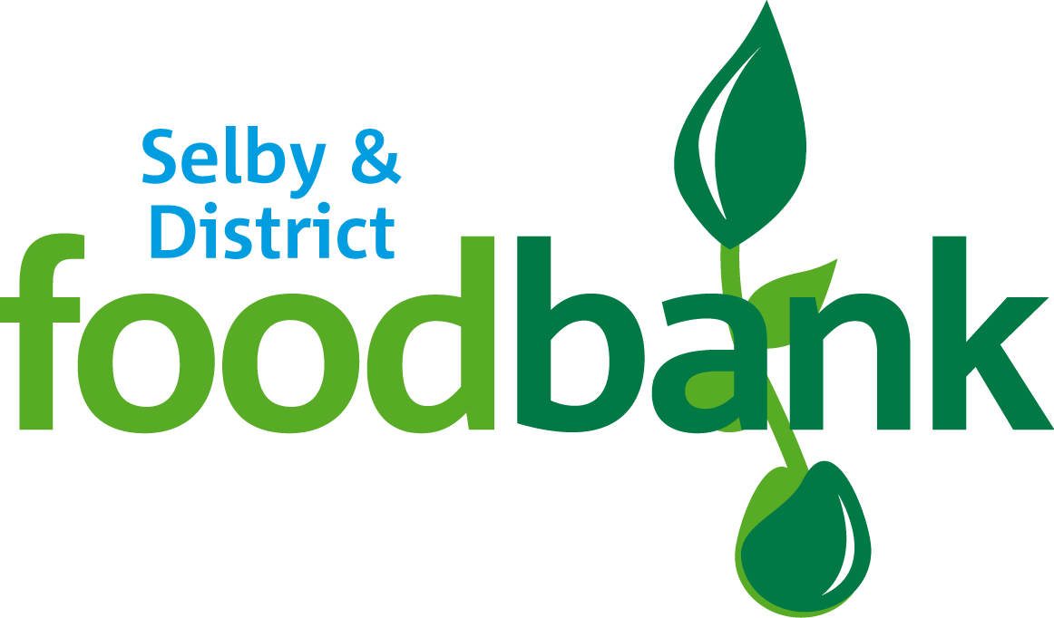 Selby-District-logo-three-colour.png