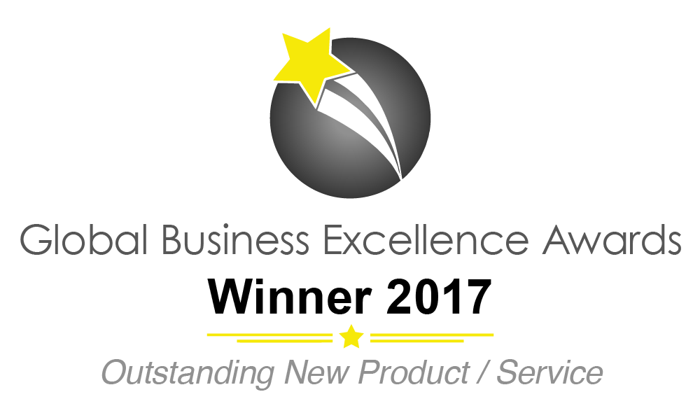 GBEA-Winner-2017-Oustanding-New-Product-Service.png