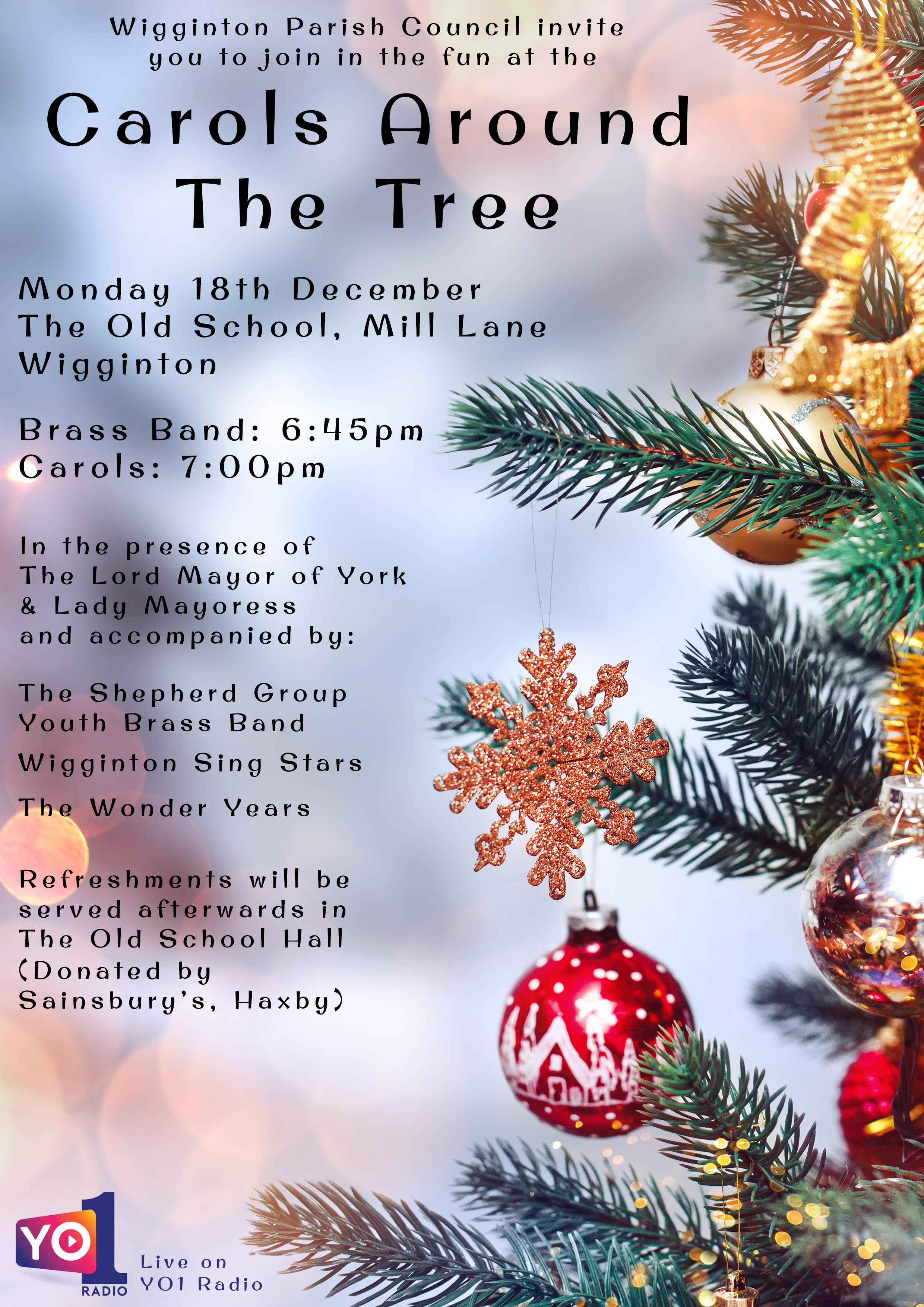 Carols around the tree poster 2017.jpg