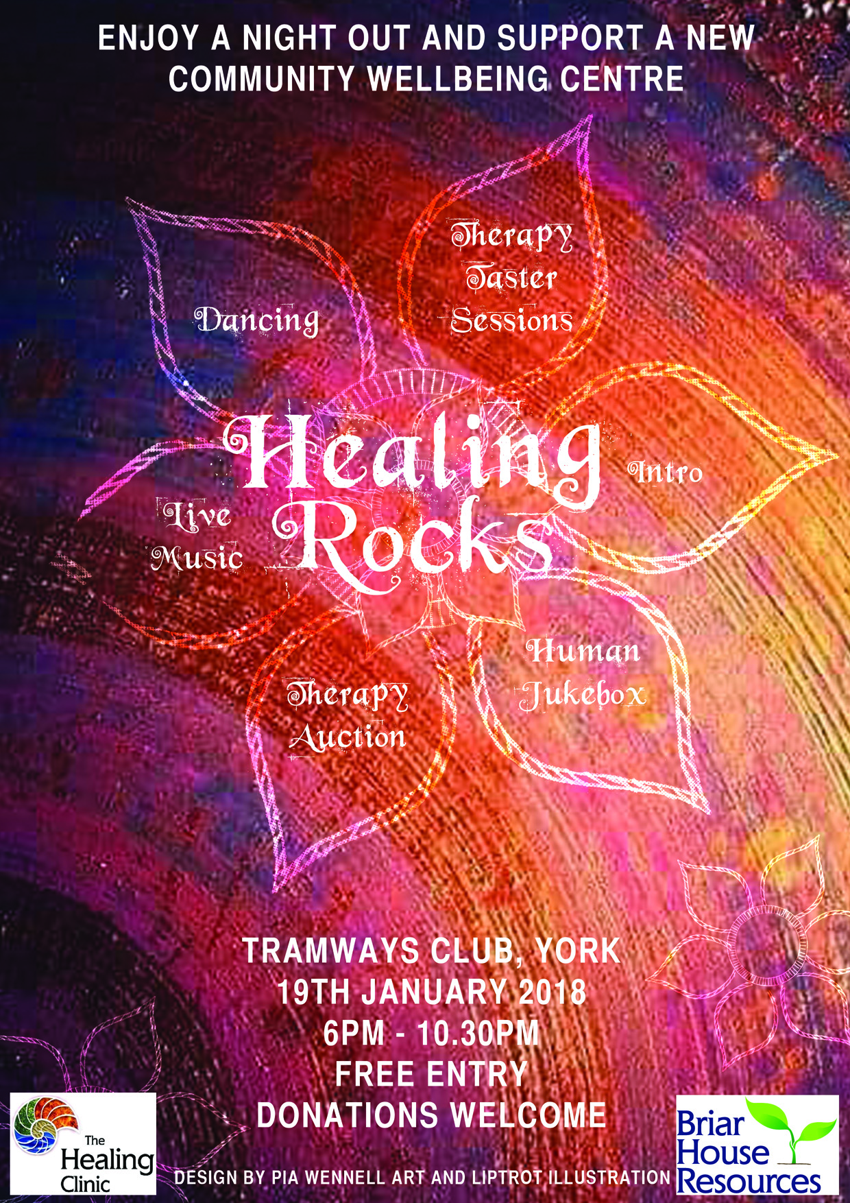 healing rocks poster.jpg