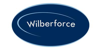 wilberforce-logo.png