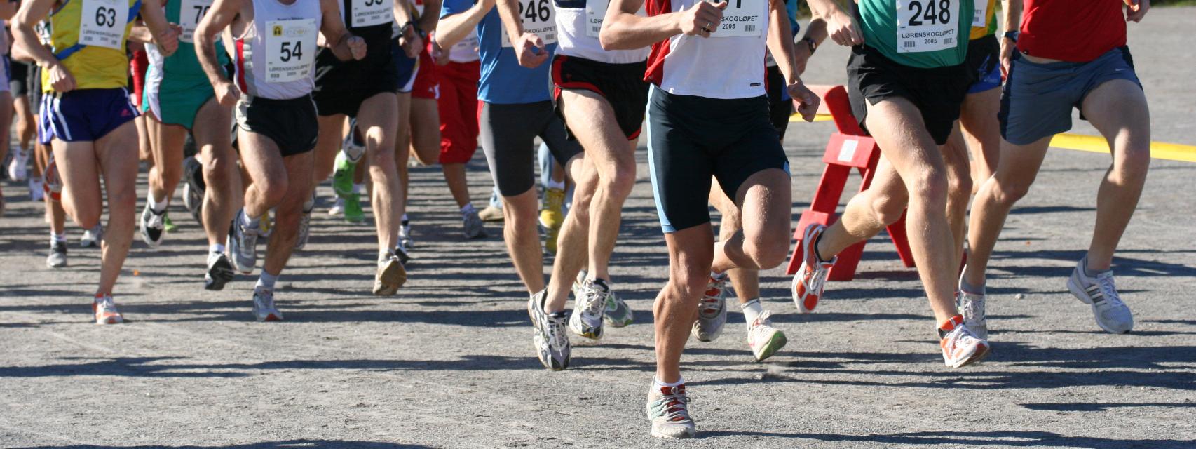 runners-1438373.jpg