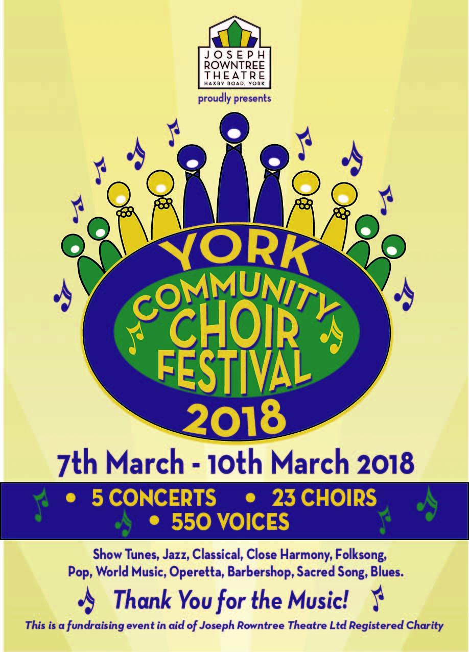 Choir Festival brochure single page 2018.jpg