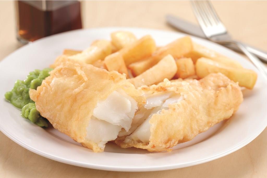 Fish & Chips 2.jpg