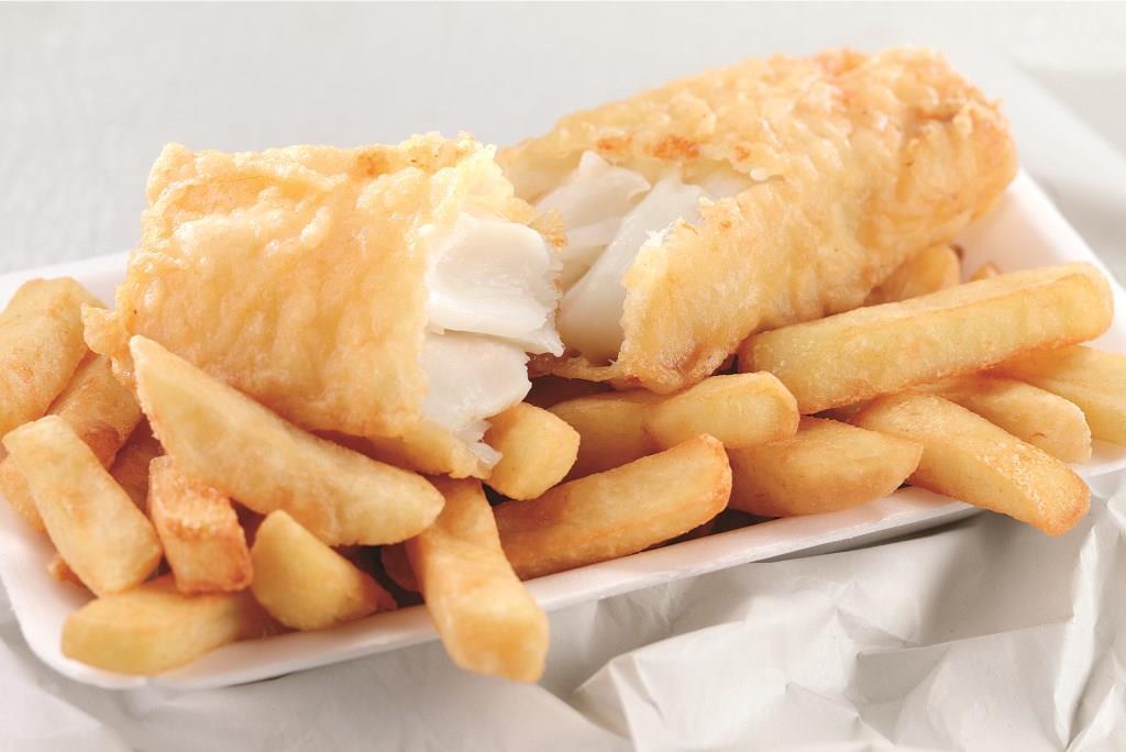 Fish & Chips 1.jpg