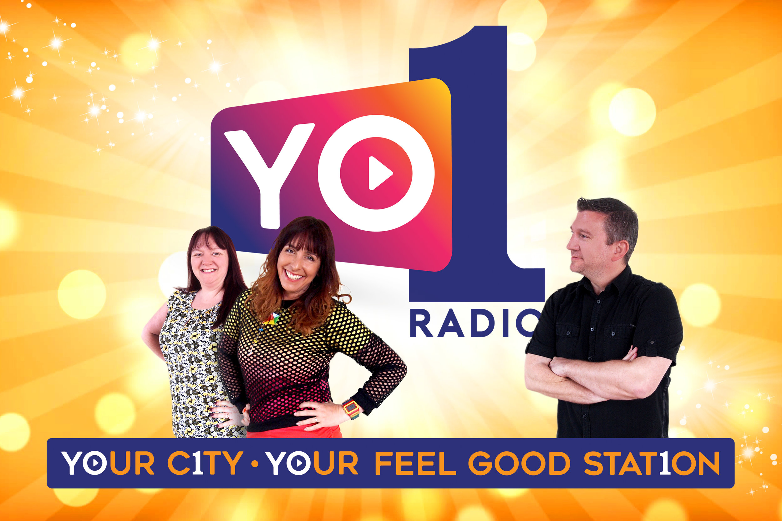 YO1 Radio Feelgood Breakfast Crew copy.jpg