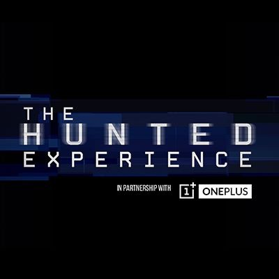 LOT 1   4 x tickets for The Hunted experience in London. Can you outwit the hunters and reach the extraction point by following clues sent to you by mobile and by your contact. Prize donated by Endemol Shine TV    COULD YOU GO ON THE RUN... Change your habits, change your appearance… how would you evade capture? In a world in which your every move is tracked and your every decision monitored, could you avoid being caught? Inspired by the hit Channel 4 TV show and brought to you by the production company behind the format, now it's your chance to Get Hunted. The Hunted Experience in Partnership with OnePlus sees ordinary members of the public act as fugitives, trying to outwit a team of Hunters. Using the streets of London and your phone, fugitives will be helped by a friendly Contact and her collaborators to evade detection and reach the extraction point. Success is not assured; fugitives will have to solve encrypted clues, collect and bank crypto-currency and gain the trust of the Contact, whilst always staying one step ahead of the Hunters. WANT TO GET HUNTED? You will need to work together, work fast and work cleverly. You will also need to be aware of the following: A fugitive team can have up to 3 players The Hunted Experience lasts for 90 minutes You will need a fully charged internet enabled phone to play The Hunted Experience takes place in East London Wear comfortable shoes and clothing   Current Bid £25