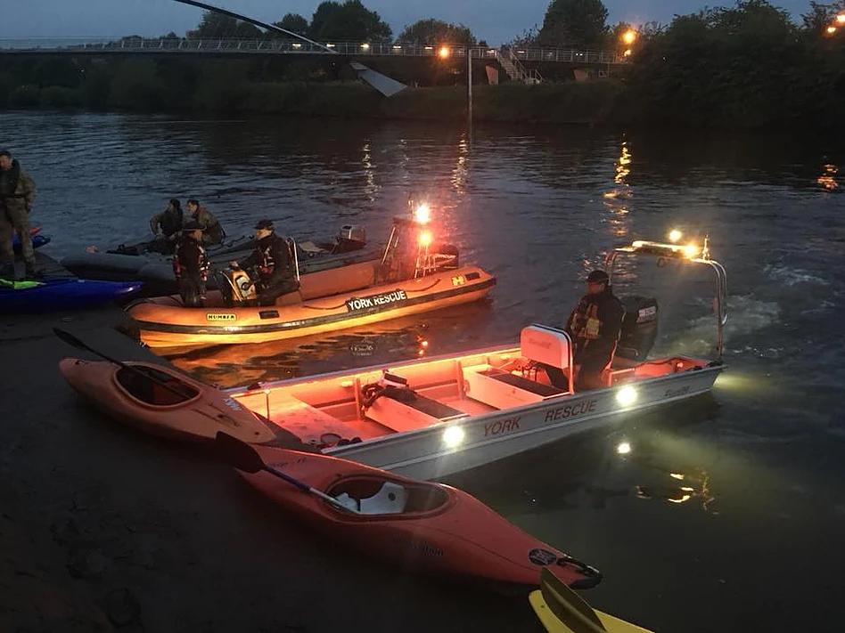 york rescue boat.jpg
