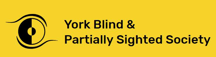 york blind.jpg
