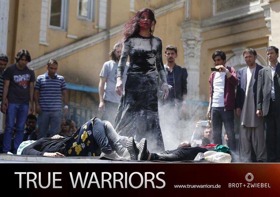 TrueWarriors.jpg