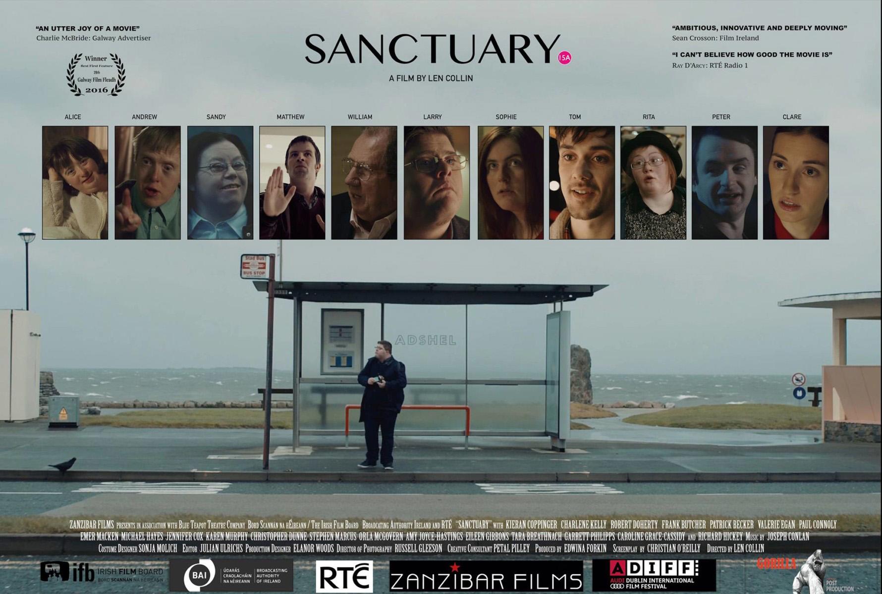 Sanctuary-film.jpg