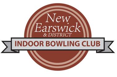 NE Bowls.jpg