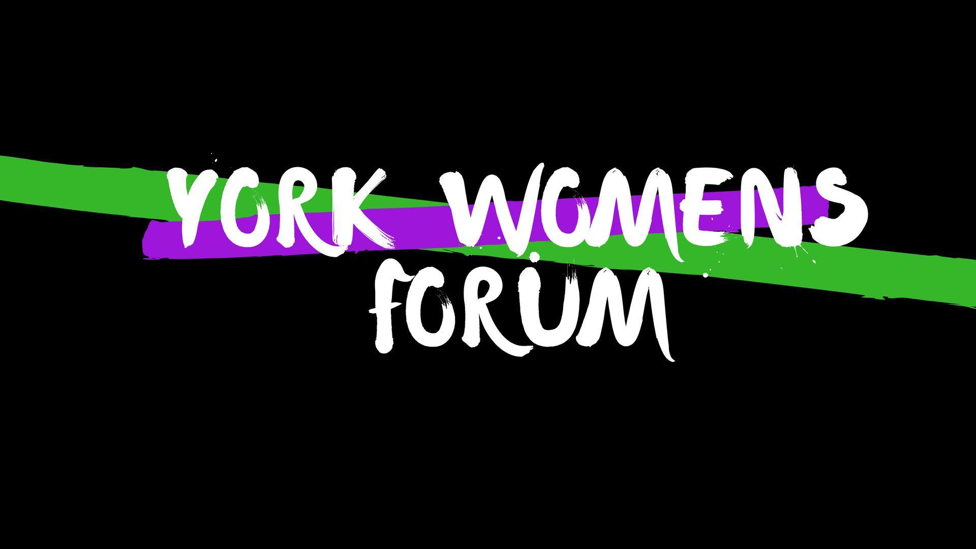 York Womens Forum.jpg