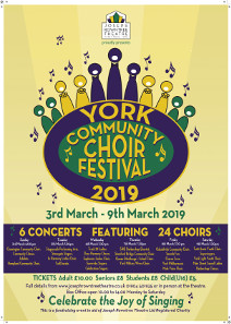 Community Choir Festival.jpg