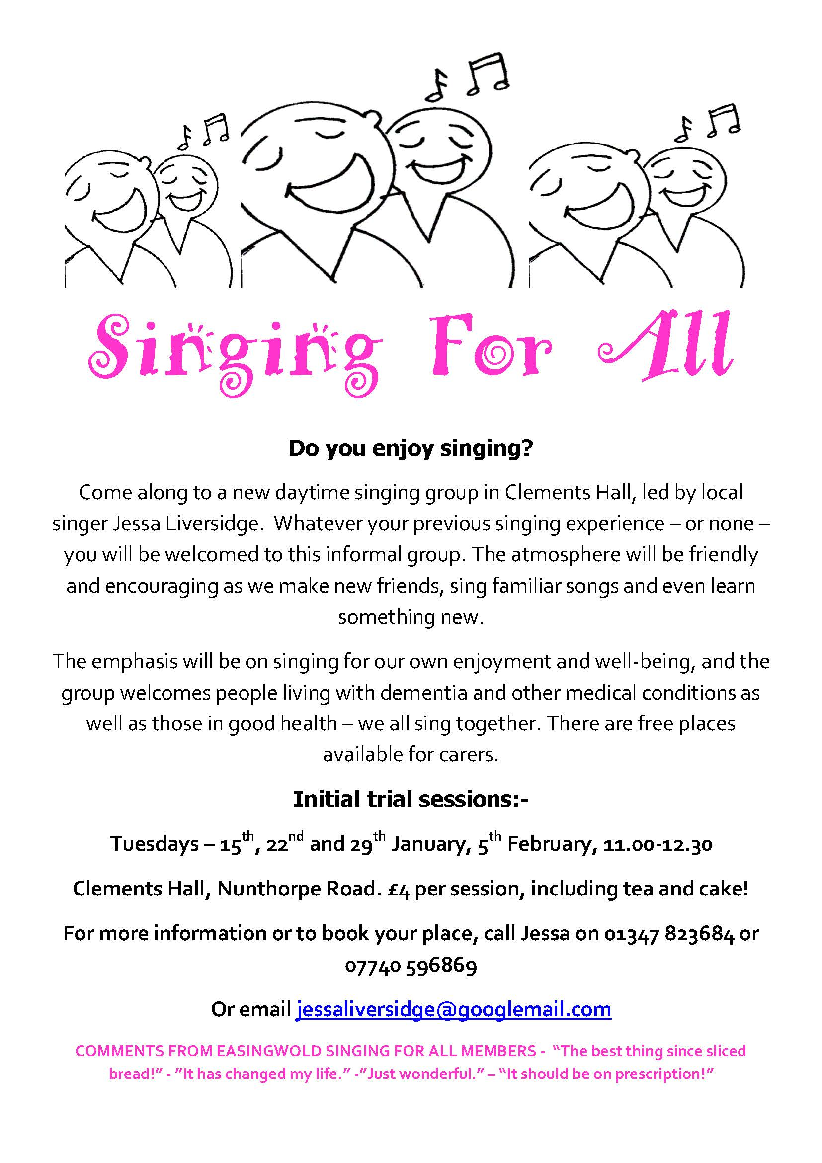 Singing For All flyer Clements trial.jpg