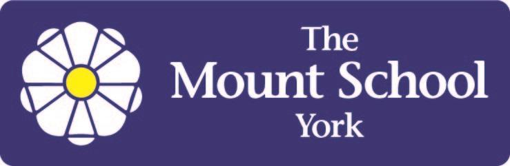 Mount.jpg
