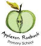 Appleton Roebuck.jpg