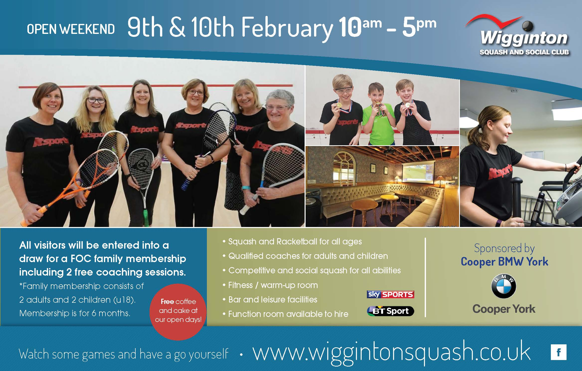 wigginton squash 19.jpg