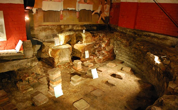 York-Roman-Bath.jpg
