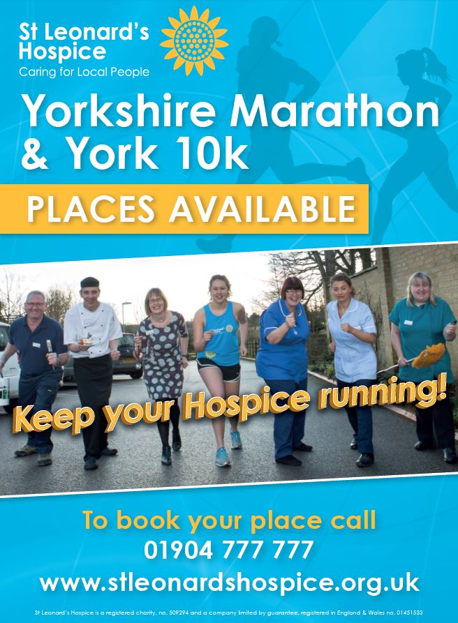 Keep your hospice running poster.jpg
