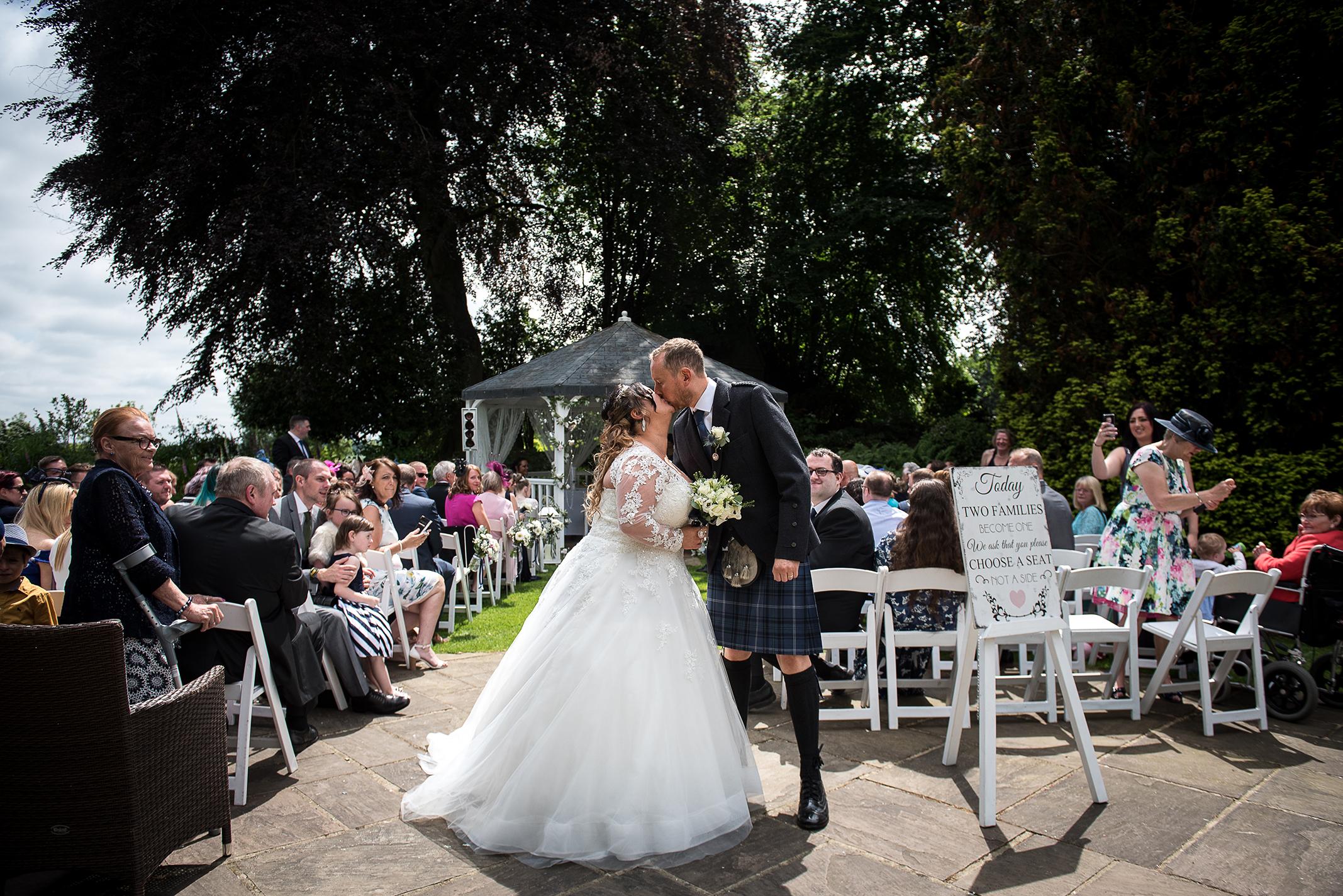 Win Wedding.jpg